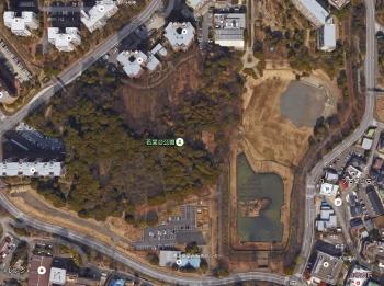 若葉台公園 (350x261).jpg