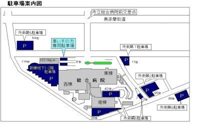 a-map3.jpg