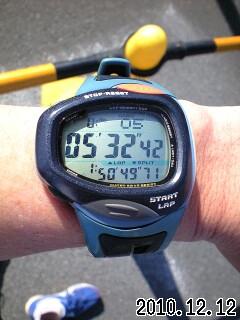 101212_1214小川和紙マラソン.jpg