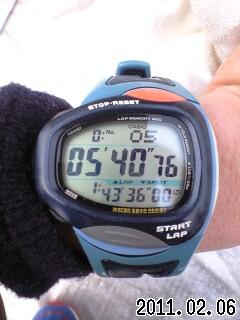 110206_1318神奈川マラソン.jpg