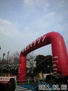 110206_1418神奈川マラソン.jpg