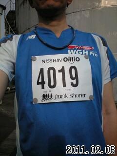 110206_1333神奈川マラソン.jpg