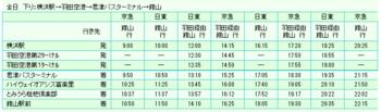 館山バス.PNG