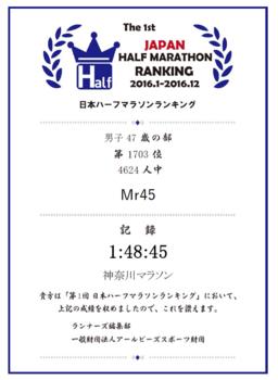 ハーフマラソンランキング.png