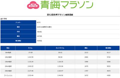 第52回青梅マラソン結果速報_blog.png